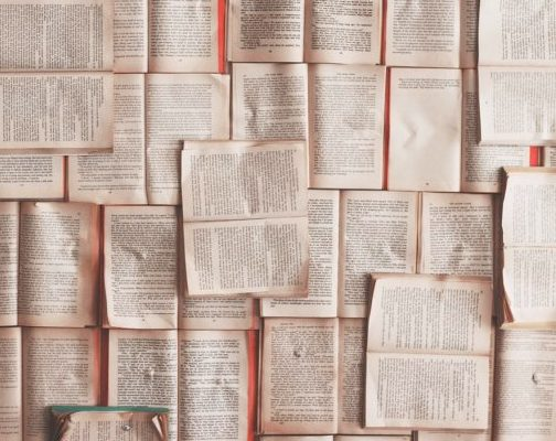 Why Your Client's Book Needs an Index, and Why You Shouldn't Do It Yourself