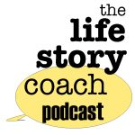 Make a living as a life story writer