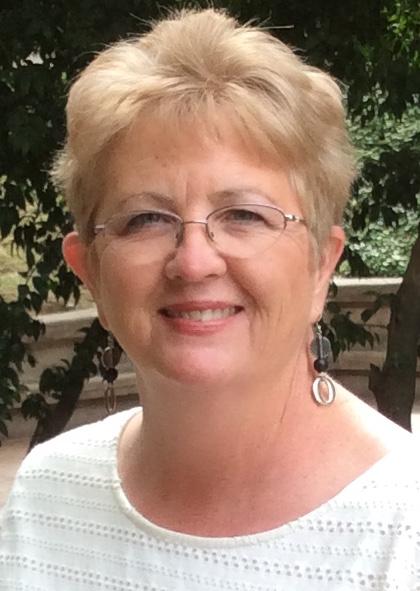 Life Story Professional Peta Roberts