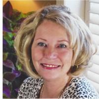Life Story Writer Janet Kirkman