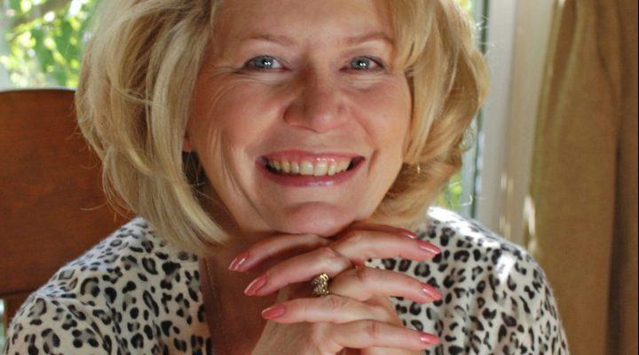 27: Janet Kirkman, Part 2 | Pet Stories and More