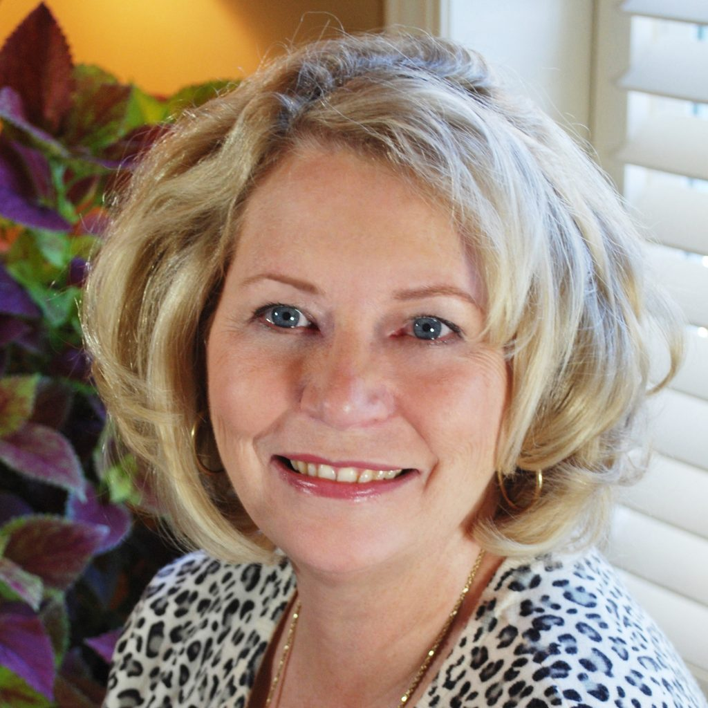 Janet Kirkman, Life Story Writer