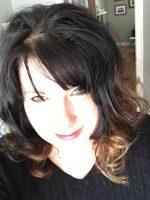 Homan, Charlene: Touchstone Storytelling