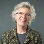 Bieschke, Dr Janet M: Council for Appreciative Leadership, LLC