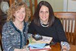 Carroll, Susan: Your Personal Memoir, LLC