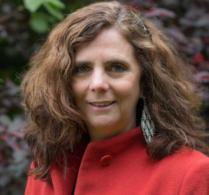 49: Beth Kephart, Memoir Writer, Coach, and Author