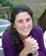Fischler, Maia: LifeWriter Personal Histories