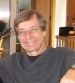 Ransom, Michael: Michael Ransom – Writer